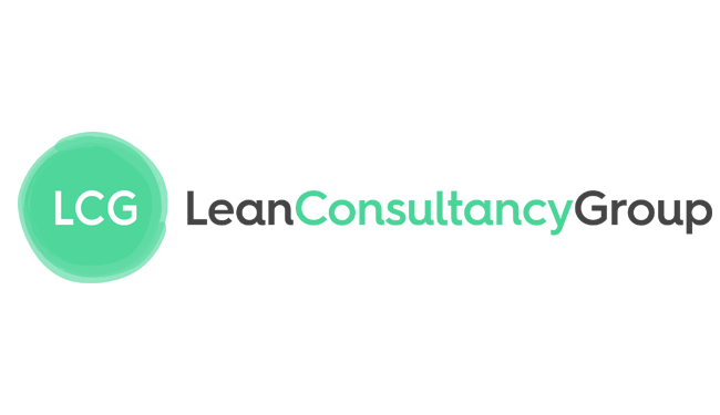 Lean Consultancy Group