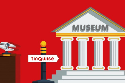 Digital learning in the museum: dos & don'ts